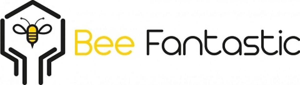 Bee Fantastic!